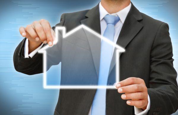 Покупка квартиры без риелтора: удобство и опасность