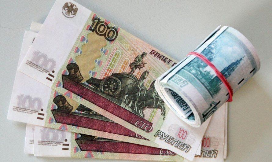 В Северной столице подсчитали, сколько денег в 2020 году «съел» коронавирус