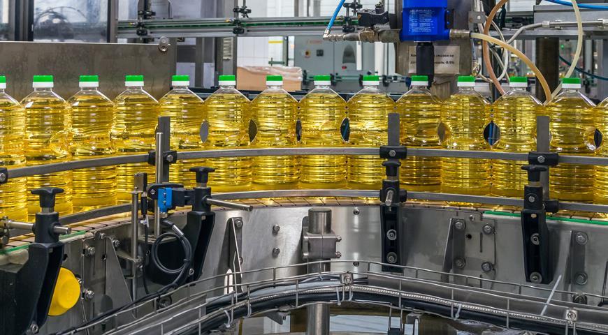 Минсельхоз ведет диалог с производителями социально значимых продуктов о снижении цен