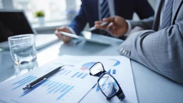 Упрощение ведения бизнеса: Число согласительных процедур в строительной отрасли значительно сократится