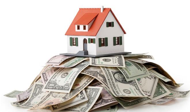 Эффективность льготной ипотеки в 2020 году