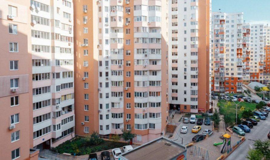 Рынок аренды жилья необходимо регулировать