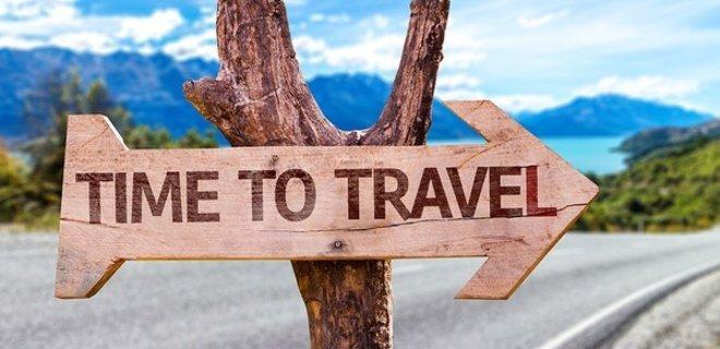 Туры в Турцию на следующее лето уже дорожают